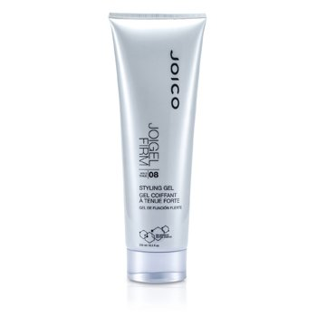 Joico Gel Styling Joigel Firm Styling (Fixação 08)  250ml/8.5oz