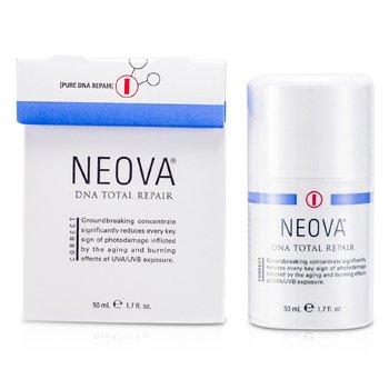 Neova Reparaci�n Total de ADN (Para Todo Tipo de Piel)  50ml/1.7oz