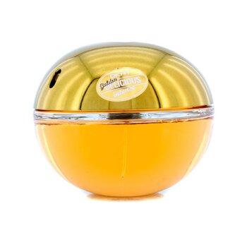 DKNY Golden Delicious Eau So Intense Парфюм Спрей  100ml/3.4oz