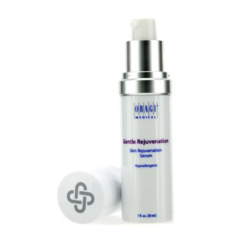 Obagi Serum Rejuvenescedor Gentle Skin Rejuvenation  30ml/1oz