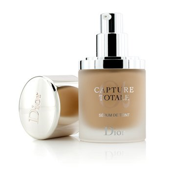 Christian Dior Capture Totale Suero Base Correctora Triple SPF25 - # 020 Light Beige  30ml/1oz