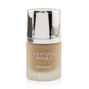 Christian Dior Capture Totale Suero Base Correctora Triple SPF25 - # 032 Rosy Beige  30ml/1oz
