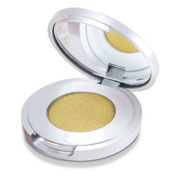Sue Devitt Silky Sheen Eyeshadow - Agadir (Unboxed)  2g/0.07oz