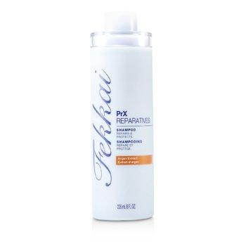 Frederic Fekkai Shampoo PrX Reparatives (Repara & Protege)  236ml/8oz