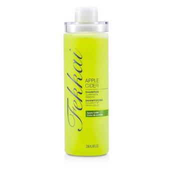 Frederic Fekkai Apple Cider Shampoo (Clarifies & Renews)  236ml/8oz