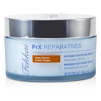 Frederic Fekkai PrX Reparatives Máscara Fortificante Intensa (Reparación Indulgente)  198g/7oz