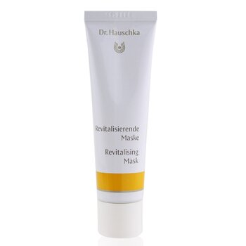 Dr. Hauschka Máscara Revitalizante  30ml/1oz