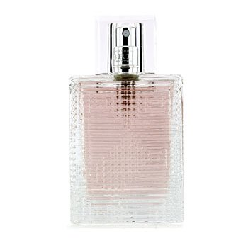 Burberry Brit Rhythm Eau De Toilette Spray  30ml/1oz