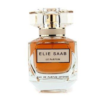 Elie Saab Le Parfum Eau De Parfum Intense Spray  30ml/1oz