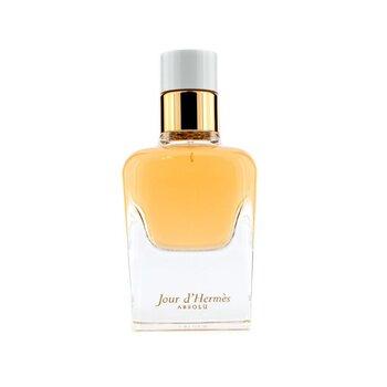 Hermes Jour D'Hermes Absolu Eau De Parfum Refillable Spray  50ml/1.6oz