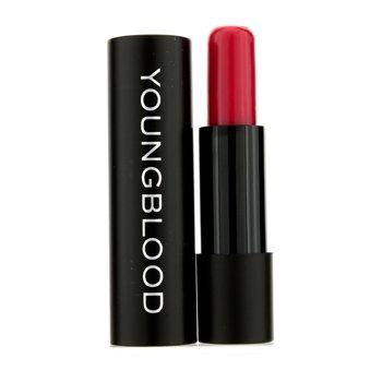 יאנג בלאד Hydrating Lip Tint SPF 15 - # Rose – צבע שפתיים עם לחות  4g/0.14oz