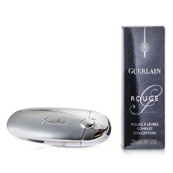 Guerlain Rouge G De Guerlain Exceptional Complete Lip Colour - # 15 Galiane  3.5g/0.12oz