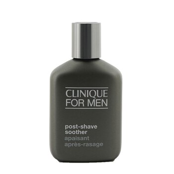 Clinique Loção Pós Barba  75ml/2.5oz