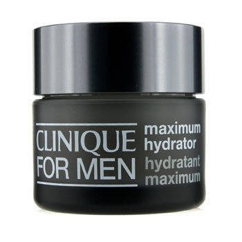 Clinique Maximum Hidratante  50ml/1.7oz