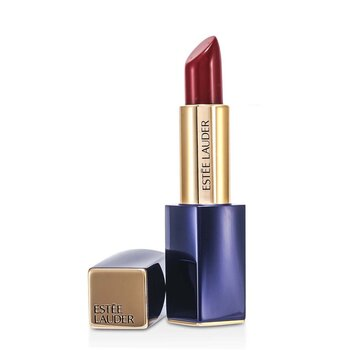 Estee Lauder Pure Color Envy Pintalabios Esculpidor - # 140 Emotional  3.5g/0.12oz
