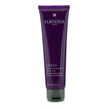 Rene Furterer Lissea Smoothing Conditioner (For Unruly Hair)  150ml/5.07oz