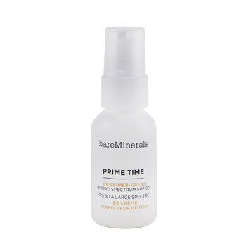 BareMinerals BareMinerals BB Primer Cream Board Spectrum SPF 30 - Medium  30ml/1oz