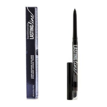 BareMinerals BareMinerals Lasting Line Long Wearing Eyeliner - Always Charcoal  0.35g/0.012oz