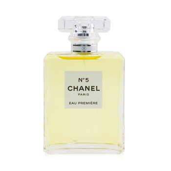 Chanel ادوکلن No.5 Eau Premiere  100ml/3.4oz