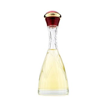 Gres Cabaret Eau De Parfum Spray  100ml/3.3oz