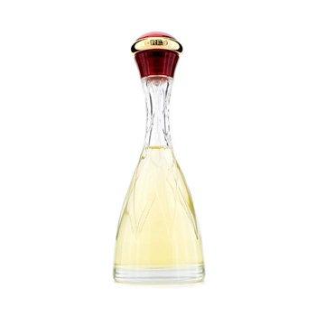 Gres Cabaret Eau De Parfum Spray  100ml/3.3oz