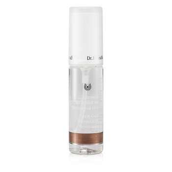Dr. Hauschka Intensive Treatment for Menopausal Skin  40ml/1.3oz