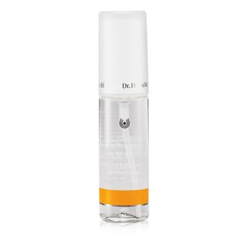 Dr. Hauschka Kuracja na noc Clarifying Intensive Treatment (Up to Age 25) - Specialized Care for Blemish Skin  40ml/1.3oz