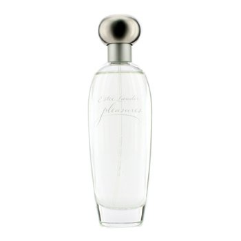 Estee Lauder Pleasures EDP Sprey ( Kutusuz )  100ml/3.4oz