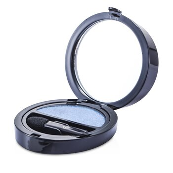 Giorgio Armani Eyes to Kill Solo Eyeshadow - # 18 Scarab  1.75g/0.061oz