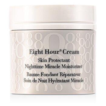 Elizabeth Arden Creme Hidratante Noturno Eight Hour Skin Protectant Miracle  50ml/1.7oz