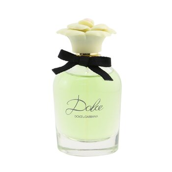 Dolce & Gabbana Dolce Apă De Parfum Spray  50ml/1.6oz