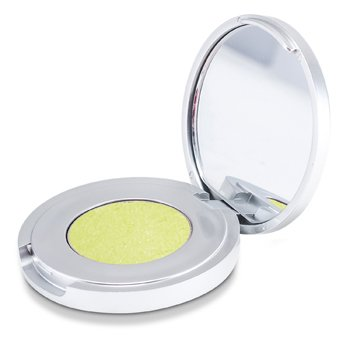 Sue Devitt Silky Sheen Eyeshadow - Prague (Unboxed)  2g/0.07oz