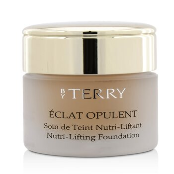 By Terry Base Eclat Opulent Nutri Lifting - # 10 Nude Radiance  30ml/1oz