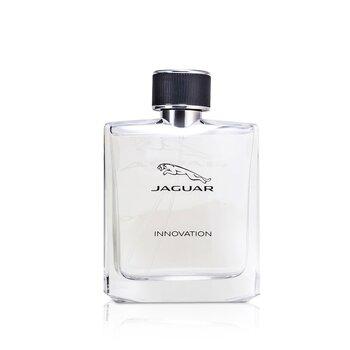 Jaguar Innovation Eau De Toilette Spray  100ml/3.4oz