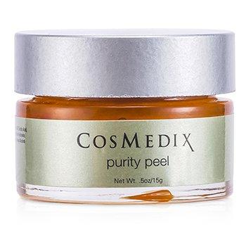 CosMedix Purity Peel (Producto Sal�n)  15g/0.5oz