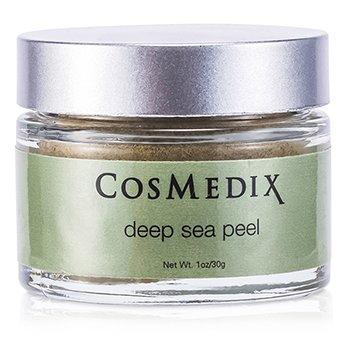 CosMedix Deep Sea Peel (Producto Sal�n)  30g/1oz