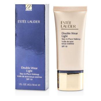 Estee Lauder Double Wear Light Stay In Place Makeup SPF10 - # 26 (Intensity 3.5)  30ml/1oz