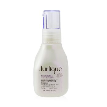 Jurlique Essência Iluminadora Purely White Skin  30ml/1oz