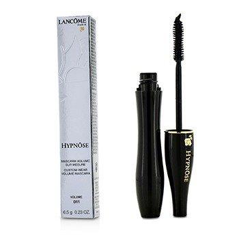 Lancome Hypnose - No. 011 Extra Black  6.5g/0.23oz