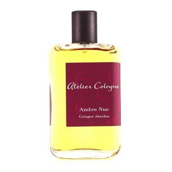 Atelier Cologne Ambre Nue Απόλυτη Κολώνια Σπρέυ  200ml/6.7oz