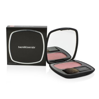 BareMinerals BareMinerals Ready Rubor - # The Natural High  6g/0.21oz