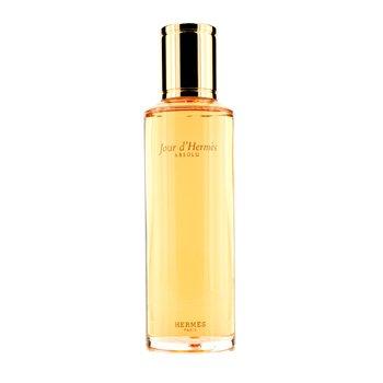 Hermes Jour D'Hermes Absolu Eau De Parfum Refill  125ml/4.2oz
