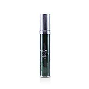 Re Vive Serum Noturno Hidratante Renewal Repair Booster  30ml/1oz