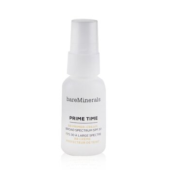 BareMinerals BareMinerals Crema BB Primer Espectro Amplio SPF 30 - Light  30ml/1oz