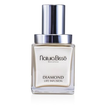Natura Bisse Diamond Life Infusion Serum  25ml/0.8oz