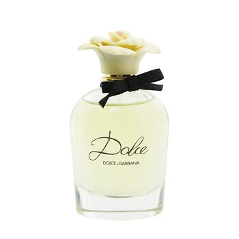 Dolce & Gabbana Dolce Eau De Parfum Spray  75ml/2.5oz