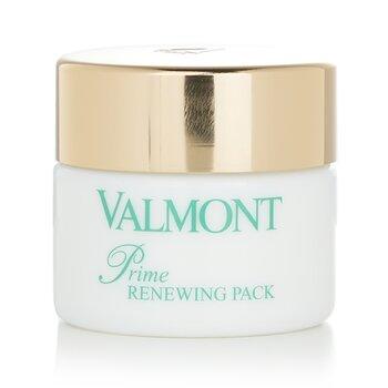Valmont Prime Empaque Renovador  50ml/1.7oz