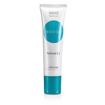 Obagi OBAGI360 Retinol 0.5  30ml/1oz