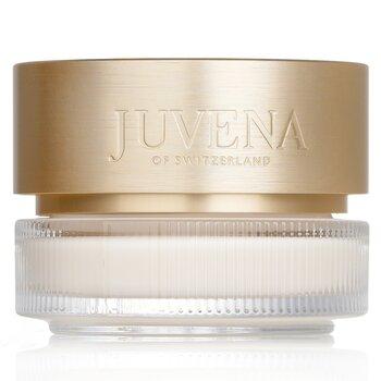 Juvena Superior Miracle Cream  75ml/2.5oz