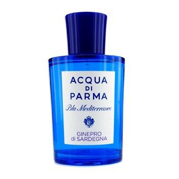 Acqua Di Parma Blu Mediterraneo Ginepro Di Sardegna Eau De Toilette Spray  150ml/5oz